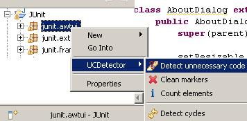 UCDetector_popup